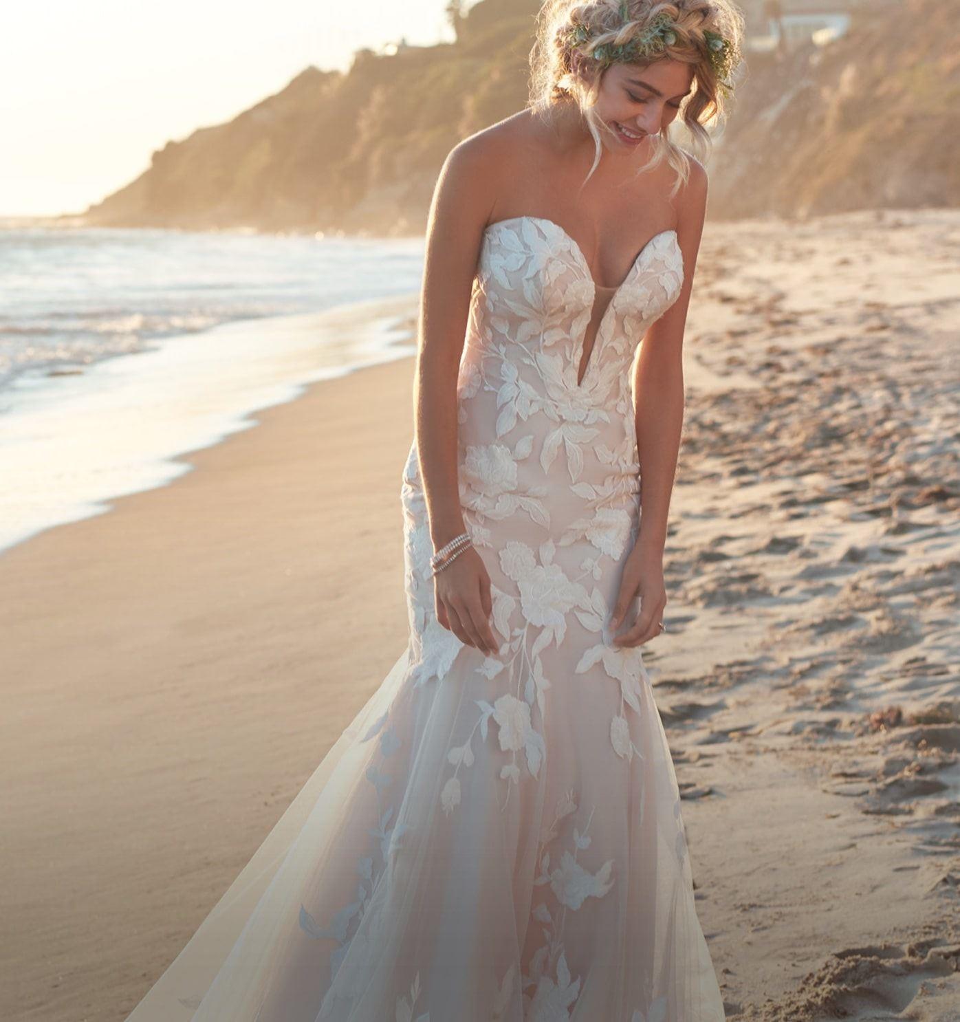 Cheap Wedding Dresses Online Canada Fashion Dresses