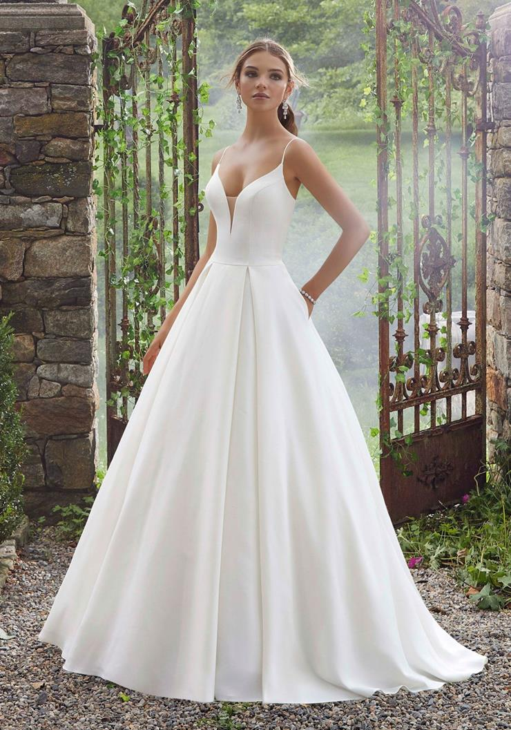 Morilee Style #5706